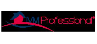 IVM Professional® | vermieten leicht gemacht | Software für die Wohnungswirtschaft